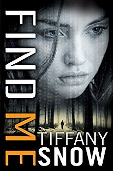 Find Me – Corrupted Hearts #3 by TiffanySnow