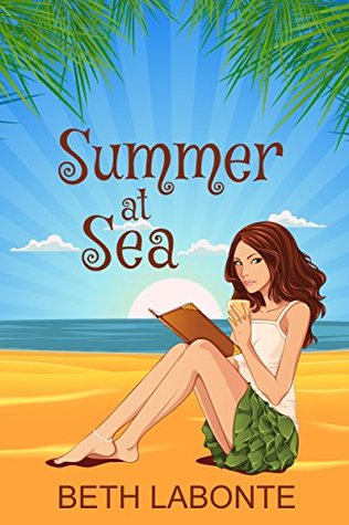Summer at Sea – Summer #1 by Beth Labonte
