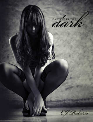 The Dark Duet 1 – 3 by C. J. Roberts
