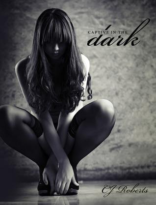 The Dark Duet 1 – 3 by C. J.Roberts