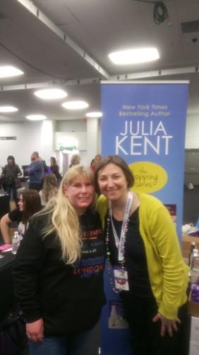 Julia Kent 2.jpg