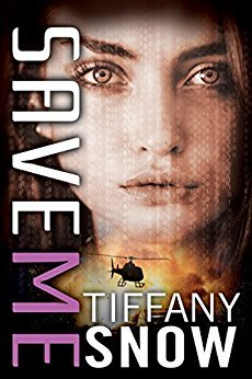 Save Me – Corrupted Hearts #4 by Tiffany Snow