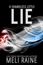 Shameless little Lie