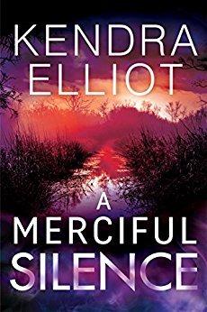 A Merciful Silence – Mercy Kilpatrick #4 by KendraElliot