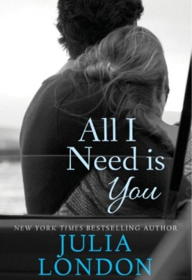 all-i-need-is-you-412x600