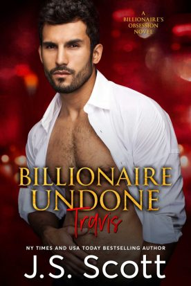 billionaire-undone-book-cover-683x1024