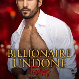 billionaire-undone-book-cover-683x1024