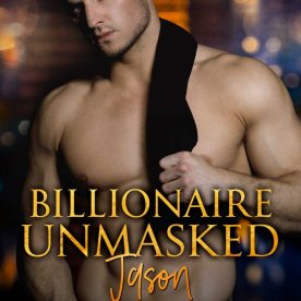 billionaire-unmasked-book-cover-683x1024