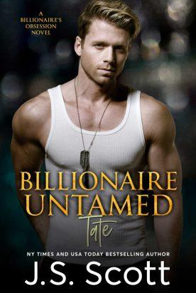 billionaire-untamed-book-cover-683x1024
