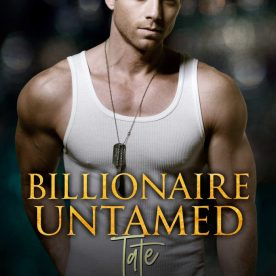 billionaire-untamed-book-cover-683x1024