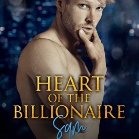 heart-of-a-the-billionaire-book-cover-683x1024