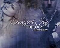 tangled_ivy_trilogy_1280x1024-e1400708261155-200x160