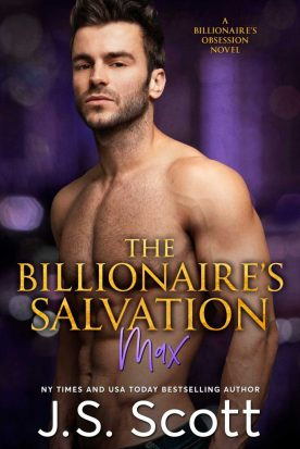 the-billionaires-salvation-book-cover-683x1024