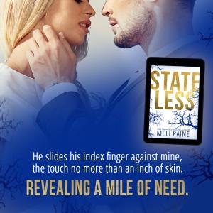 Stateless Teaser 4