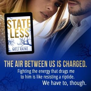 Stateless Teaser 5