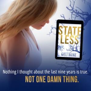 Stateless Teaser 6